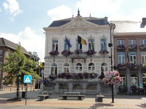 gemeentehuis2