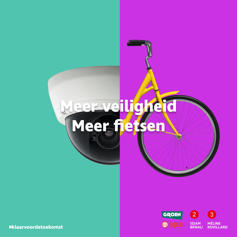 fietsen facebook